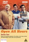 Open All Hours: Series 2 [1980]