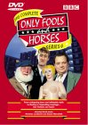 Only Fools & Horses: Series 6 [1989]