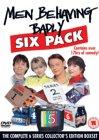Men Behaving Badly - Series 1 To 6 [1992]