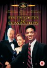6 Degrees Of Separation [1993]