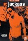 Jackass - Vol. 2 [2000]