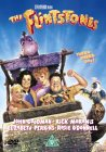 The Flintstones [1994]
