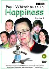 Happiness - Series 2 [2002]