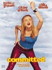 Committed [2000]