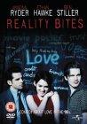 Reality Bites [1993]