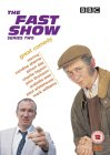 The Fast Show - Series 2 [1994]