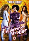 Undercover Brother [2002]
