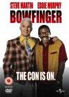 Bowfinger [1999]