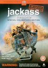 Jackass - The Movie [2003]