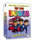 On The Buses - The Best Of Series 3 And 4 [1971]