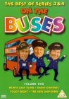 On The Buses - The Best Of Series 3 And 4 - Vol. 2 [1970]