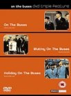 On The Buses / Mutiny On The Buses / Holiday On The Buses [1971]