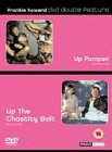 Up Pompeii / Up The Chastity Belt [1971]