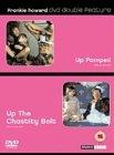 Up Pompeii / Up The Chastity Belt [1971]