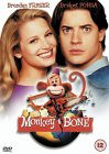 Monkeybone [2001]