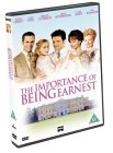 The Importance Of Being Earnest [2002]
