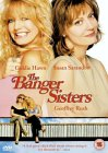 The Banger Sisters [2003]