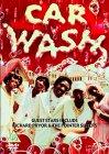 Car Wash [1976]
