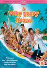 A Very Brady Sequel [1996]