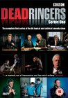 Dead Ringers - Series 1 [2002]