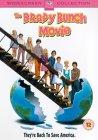 The Brady Bunch Movie [1995]