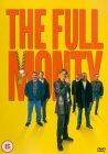 The Full Monty [1997]