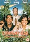 Company Man [2000]