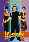 If Only [1998]