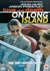 Love And Death On Long Island [1998]