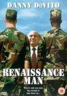 Renaissance Man [1994]