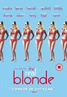 The Real Blonde [1998]