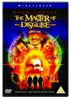 Master Of Disguise [2003]