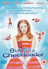 But I'm A Cheerleader [2001]