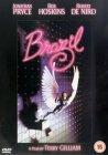 Brazil [1985]