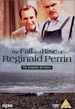 The Fall And Rise Of Reginald Perrin - The Complete Third Series