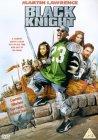 Black Knight [2002]