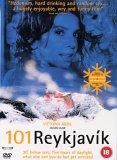 101 Reykjavik [2001]