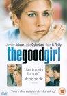 The Good Girl [2003]