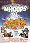Whoops Apocalypse [1986]