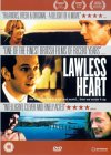 Lawless Heart [2002]