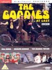 The Goodies ... At Last [1970]