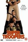 Super Troopers [2002]