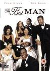The Best Man [1999]