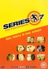Series 7 - The Contenders [2001]
