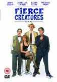 Fierce Creatures [1997]