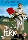 The Jerk [1980] DVD