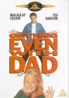 Getting Even With Dad [1994]