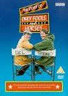 The Story of Only Fools and Horses [2003]