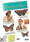 Butterflies - Series 2 - The Complete Series [1978]