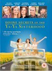 Divine Secrets Of The Ya-Ya Sisterhood [2002]